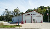 Shumway Fire Protection District - Station 1.jpg