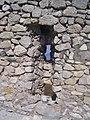 Shushi castle walls 5.jpg