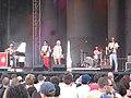 Sia concert 2008.jpg
