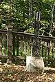 Siary, cmentarz wojenny nr 76 (HB3).jpg