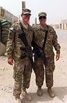 Siblings reunite in Afghanistan 130813-A-NX007-001.jpg