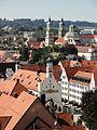 Sicht auf Kempten Altstadt Neustadt.jpg