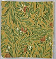 Sidewall, The Orange Tree, 1902 (CH 18562375-2).jpg