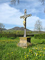 Siebeldingen Friedhofskreuz.jpg
