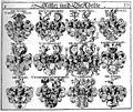 Siebmacher 1701-1705 D050.jpg