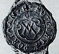 Siegel Portmann 1581.jpg