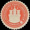 Siegelmarke Physikalisches Staats-Laboratorium W0334433.jpg
