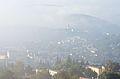 Siegen, Germany - panoramio (1021).jpg