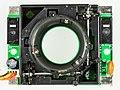 Siemens Nixdorf Scenic 4NC - trackball module-0240.jpg