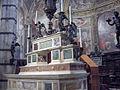 Siena.Duomo.HighAltar04.jpg