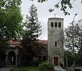 Sierra Madre Congregational Church 1928.jpg