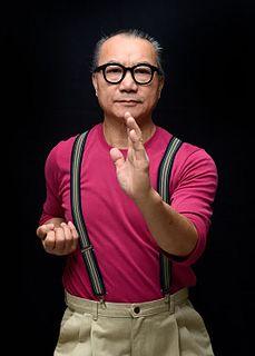Wan Kam-leung