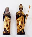 Siggen Pfarrkirche Heiligenfiguren.jpg