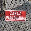Sign-19JJZTPG-no-parking.jpg