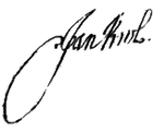 Signature of John III of Poland.PNG