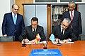 Signing Ceremony Spain Guardia Civil (02815270) (47307261111).jpg