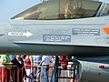 Signs on F-16.jpg