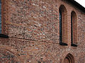 Sigtuna Mariakyrkan-Church wall02.jpg