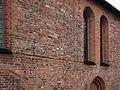 Sigtuna Mariakyrkan-Church wall02.jpg