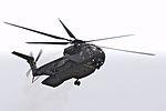 Sikorsky CH-53G 84+94 WTD61.jpg