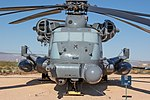 Sikorsky MH-53M Pave Low IV (46491498285).jpg