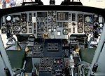 Sikorsky S-61D-3 Sea King, Brazil - Navy AN1129038.jpg