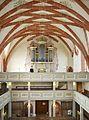 Silbermannorgel in der Marienkirche Rötha - Kantor und Organist.jpg