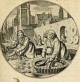 Silenus Alcibiadis, sive, Proteus - vitae humanae ideam, emblemate trifariàm variato, oculis subijciens (1618) (14747861922).jpg