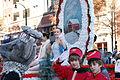 Silver Spring Thanksgiving Parade 2010 (5211696127).jpg