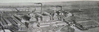 India Rubber, Gutta Percha and Telegraph Works Company