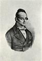 Silvestre Pinheiro Ferreira - Maurin (publicada na Revista Contemporânea, Lisboa, 1855).png