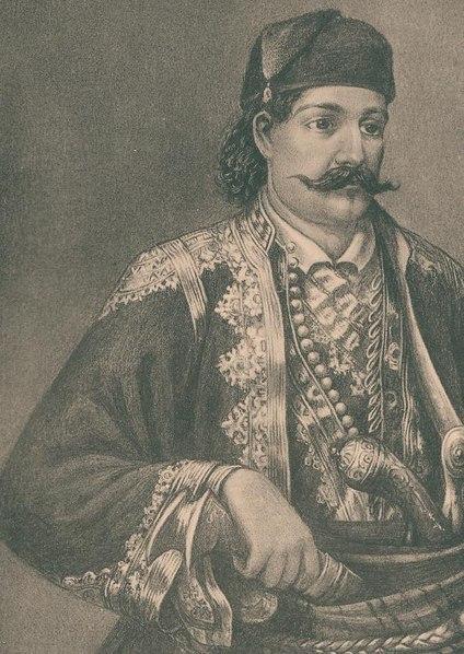 File:Sima Marković.pdf