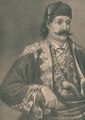 Thumbnail for version as of 11:34, 20 October 2020