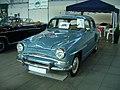 Simca Aronde 1955.jpg
