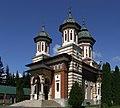 Sinaia monastery - the Great Church.jpg