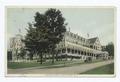 Sinclair Hotel, Bethlehem, N. H (NYPL b12647398-79448).tiff