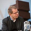Sindre Hovdenakk Oslo bokfestival 2011.jpg