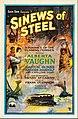 Sinews of Steel poster.jpg