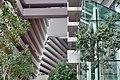 Singapore - panoramio (221).jpg