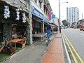 Singapore 218024 - panoramio (4).jpg