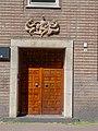 Sint Antoniesbreestraat 16 foto 3.jpg