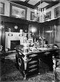 Sir Henry Pellatt's study, Casa Loma (Fonds 1244, Item 4140).jpg
