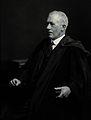 Sir Robert Muir. Photograph by T. & R. Annan & Sons, 1932. Wellcome V0026886.jpg