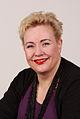 Sirpa Pietikäinen- Finland-MIP-Europaparlament-by-Leila-Paul-4.jpg