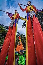 Sisingaan - Jawa Barat.jpg