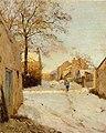Sisley - a-village-street-in-winter-1893.jpg