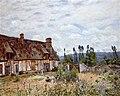 Sisley - abandoned-cottage-1894.jpg