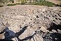 Site nuragique de Barumini Su Nuraxi en Sardaigne, Italie -022.JPG