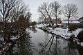 Sitnica River.jpg