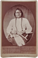 Sitting Bull by WR Cross, 1882.png